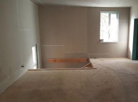 Продажа дома, Массандра - Фото 2
