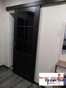Продажа квартиры, Новосибирск, Ул. Связистов - Фото 2