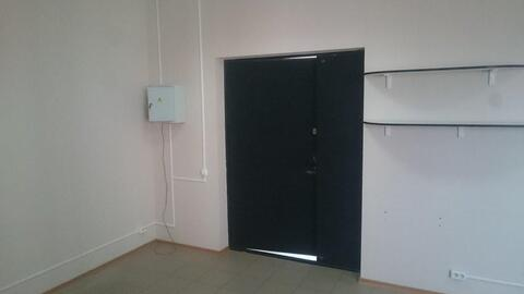 Продажа офиса, Белгород, Свято-Троицкий б-р. - Фото 3