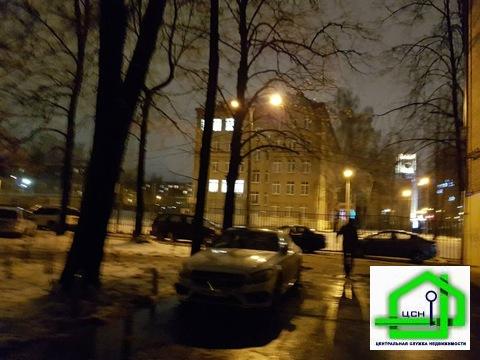 Продаю квартиру в Мытищах - Фото 5