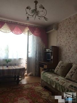 Продам квартиру 1-к квартира 37 м на 8 этаже 9-этажного . - Фото 1