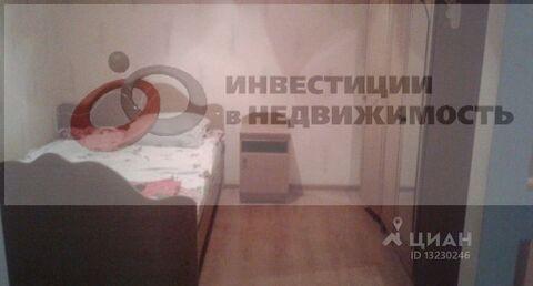 2-к кв. Ставропольский край, Ставрополь №31 мкр, ул. Родосская, 11 . - Фото 2