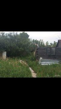 Продажа дома, Нижневартовск, Ул. Рабочая - Фото 2