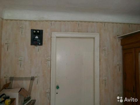 Комната 12 м в 4-к, 1/5 эт. - Фото 2
