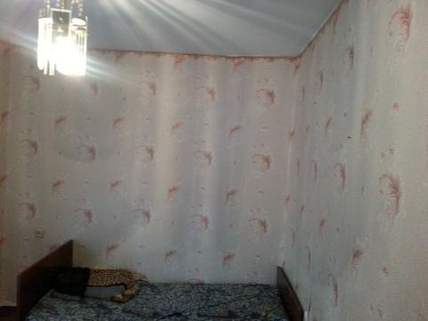 2 комнатная квартира на Ленина - Фото 1