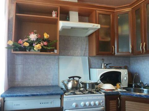 Продажа квартиры, Ярославль, Ушакова проезд - Фото 2