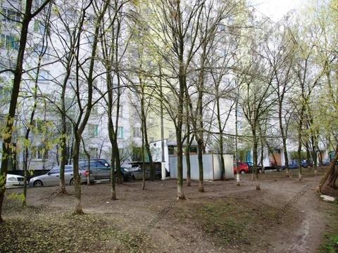Продажа квартиры, м. Шипиловская, Ореховый пр. - Фото 3