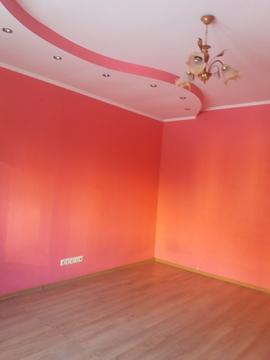 Продам просторную 2 к. кв. 62,2м Щелково, Неделина - Фото 5