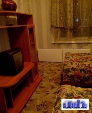 3-комнатная квартира в г.Зеленоград, корпус 440 - Фото 3