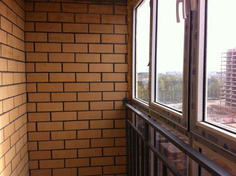 1 730 000 Руб., Продается 1-к квартира (улучшенная) по адресу г. Липецк, ул. ., Купить квартиру в Липецке по недорогой цене, ID объекта - 317195210 - Фото 1