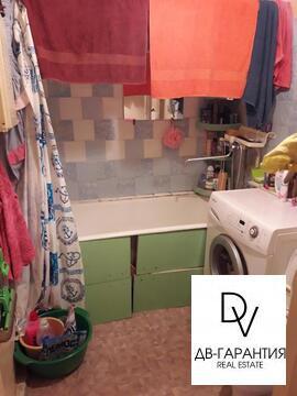 Продам 1-к квартиру, Комсомольск-на-Амуре город, Пионерская улица 20 - Фото 4