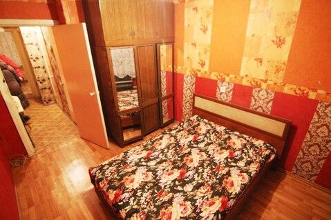 Квартира на Шибанкова - Фото 3