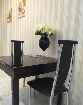 2 комнатная квартира на Шефченко - Фото 2