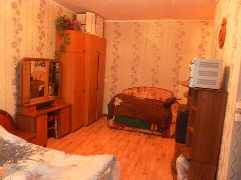 Однокомнатная квартира в Карабаново по ул. Гагарина - Фото 4