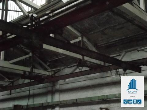 Продаётся производственно-складской комплекс в Майкопе - Фото 5