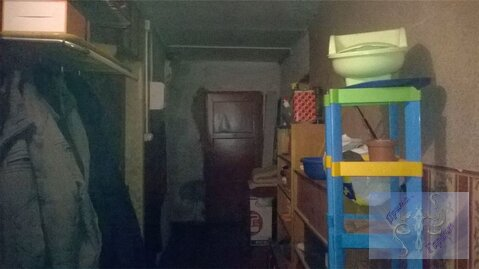 Продажа комнаты, Сельцо, Тосненский район, Д. 24 - Фото 3