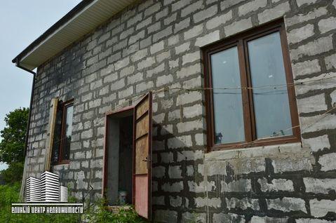 Дом 220 кв. м. д.Степаньково, Нудольское с/п (Клинский район) - Фото 5