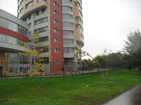 Продажа квартиры, м. Чертановская, Балаклавский пр-кт, д.16 - Фото 2