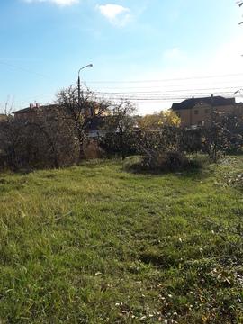 Дом в деревне Михнево - Фото 3