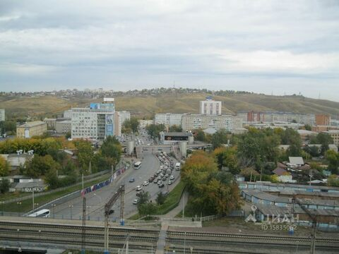 Продажа квартиры, Красноярск, Ул. Куйбышева - Фото 2