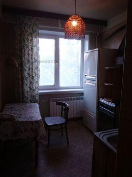 Продается 3-к Квартира ул. Сантьяго-де-Куба - Фото 5