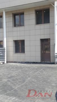Коммерческая недвижимость, пр-кт. Ленина, д.27 к.1 - Фото 3