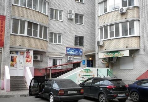 Продажа псн, Воронеж, Авиастроителей наб. - Фото 3