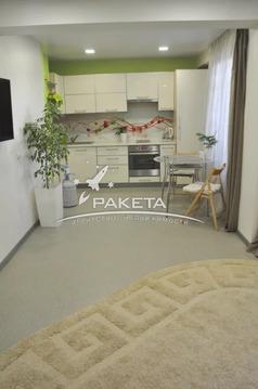 Продажа квартиры, Ижевск, Улица имени Татьяны Барамзиной - Фото 2
