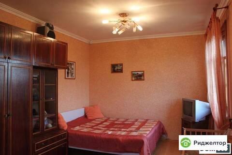 Аренда дома посуточно, Ратьково, Киржачский район - Фото 4