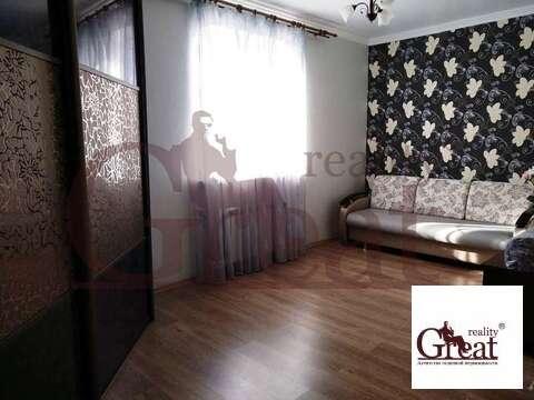 Продажа дома, Вешки, Мытищинский район - Фото 5