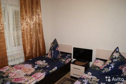 Комната 12 м в 3-к, 2/2 эт. - Фото 2