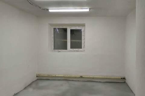 Продажа помещения в центре жилого массива - Фото 5