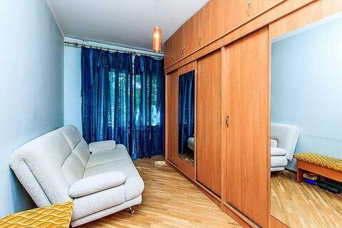 Продается квартира г Краснодар, ул Смоленская, д 125 - Фото 5