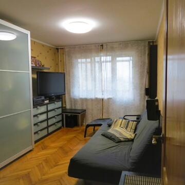 3 комнатная квартира, Химки, Пожарского 16 - Фото 4