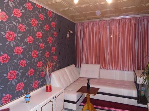 4 ком.квартиру в Соцгородке - Фото 1