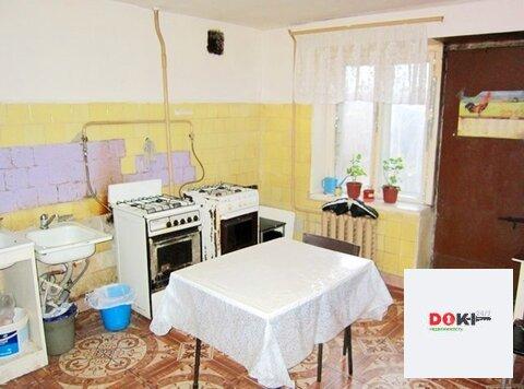 Продажа комнаты в городе Егорьевск ул.Советская - Фото 5