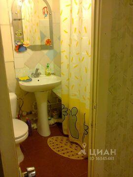 Аренда квартиры посуточно, Астрахань, Улица Николая Островского - Фото 2