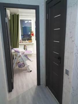 Продам 1 комнатную квартиру в Путилково - Фото 4