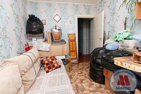 Квартира, ул. Бабича, д.14 - Фото 2