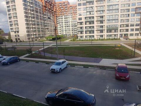 Продажа квартиры, Отрадное, Красногорский район, 11к1 - Фото 1