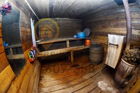 Продается дом. , Металлургов п, Береговая 100 - Фото 3