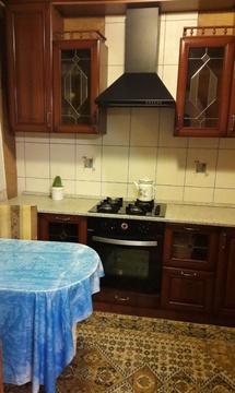 3-комн.квартира в Засвияжском районе - Фото 2