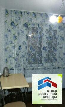 Аренда квартиры, Новосибирск, м. Маршала Покрышкина, Ул Ольги Жилиной - Фото 4