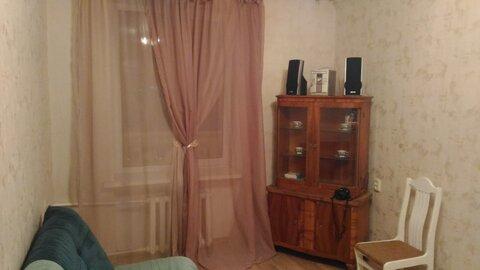 Снять двухкомнатную квартиру в воронеже ул плехановская - Фото 3