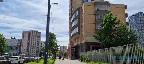 Объявление №64074226: Продаю 2 комн. квартиру. Санкт-Петербург, Луначарского пр-кт., 54А,