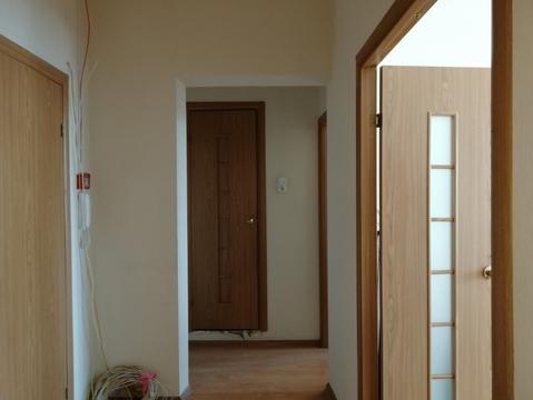 Сдается квартира, Балашиха, 38м2 - Фото 4