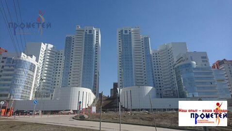 Продажа квартиры, Новосибирск, м. Октябрьская, Ул. Шевченко - Фото 5