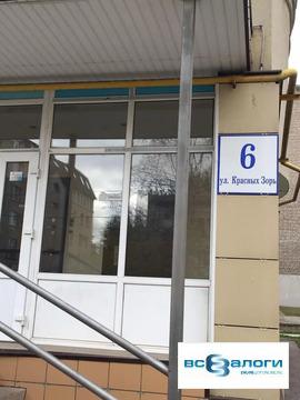 Объявление №50712784: Продажа помещения. Иваново, ул. Красных Зорь,