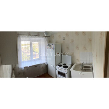 1к.квартира Ангарская, 58, Снять квартиру в Екатеринбурге, ID объекта - 324740742 - Фото 1