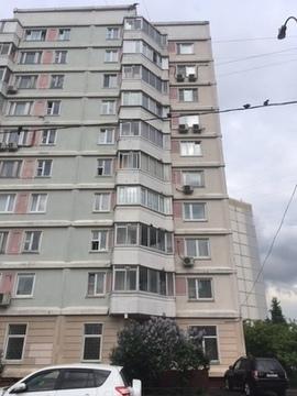 Продается шикарная 5-ти комнатная квартира - Фото 1